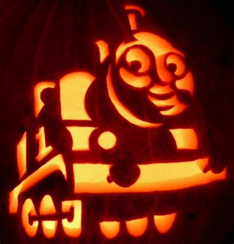 17 best images about halloween on pinterest thomas the