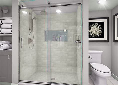 kohler bathrooms designs kohler bathroom design service kohler