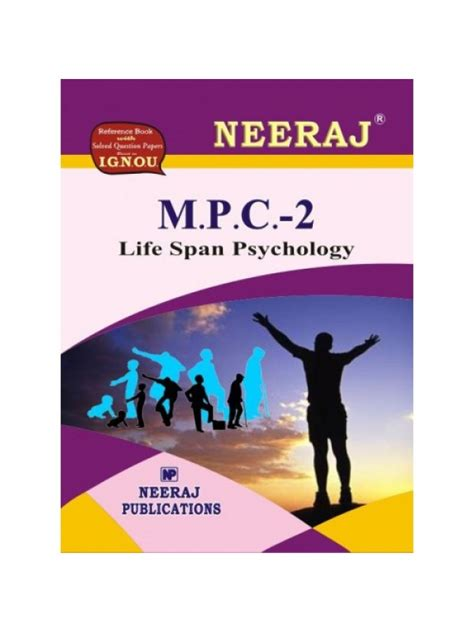 Psychology And Mba Combination by Mpc 2 Span Psychology