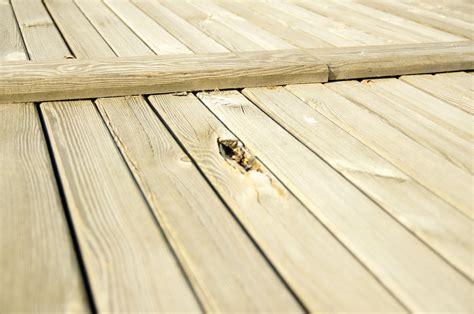 picture large wooden platform deck wooden planks