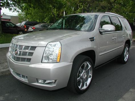 Used Cars For Sale In Ferry Nj Royalty Auto Sales Ferry New Jersey Used Cars
