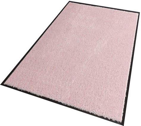 teppiche waschbar teppiche grazi 246 s teppich waschbar ideen mitrei 223 end