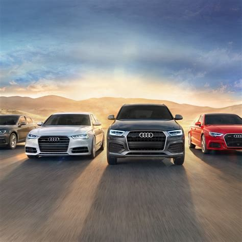tips from reeves audi ta how to spot best audi dealers