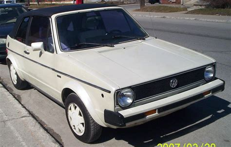 volkswagen caribe convertible fichier vw golf cabriolet jpg wikip 233 dia