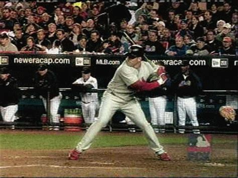 jim edmonds swing how to hit a baseball stories from jeff