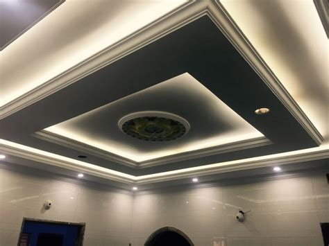 pop decoration at home ceiling the 25 best design plafond pop ideas on pinterest