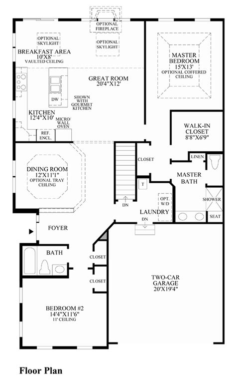 design your own kitchen floor plan design your own kitchen floor plan design your own