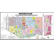 Marla Commercial Plot In North ECHS D18 Islamabad Sale