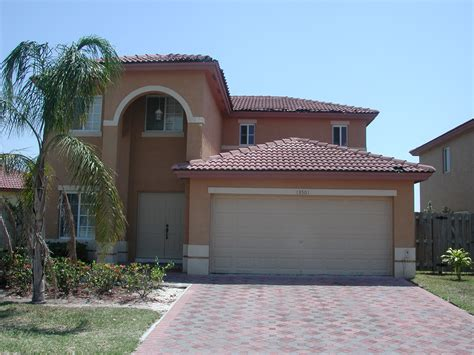 miami florida houses for sale akitam web44 net