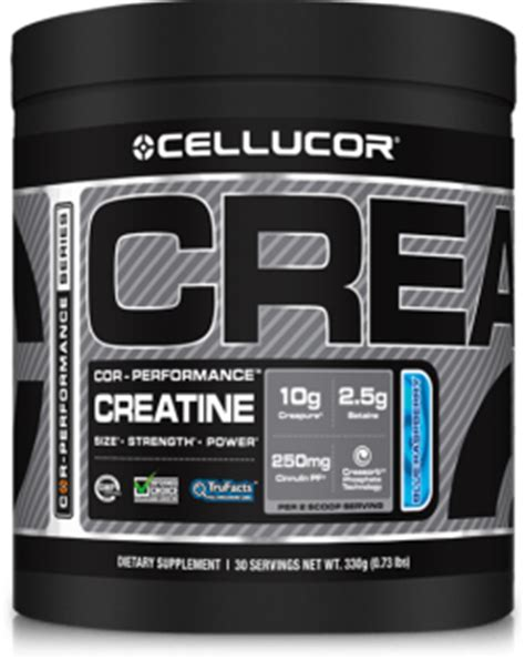 top 3 creatine top 5 creatine supplements best for and strength 2018