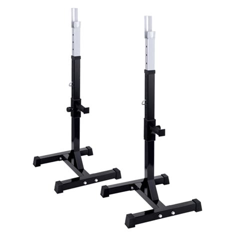 weight bench and squat rack squat rack bench press weight lifting stand buy weight