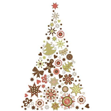 adornos arbol de navidad 193 rbol de navidad significado mental emocional y espiritual