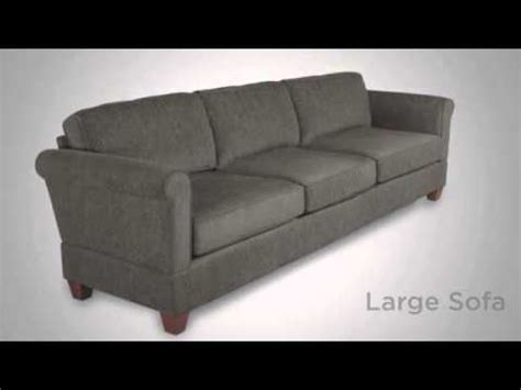 how to get a sofa through a small door sofa narrow doorway 28 images get sofa through narrow