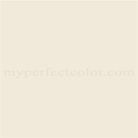 olympic 511 1 macaroon match paint colors myperfectcolor