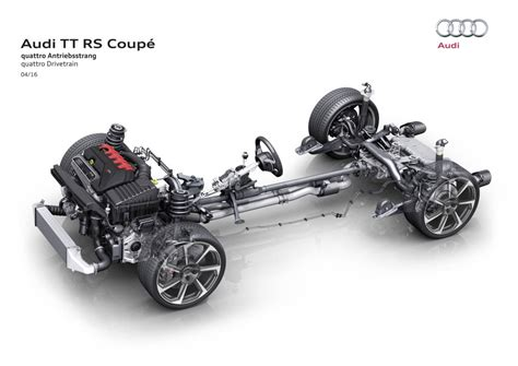 audi tt rs engine specs audi presents the tt rs at the beijing motor show motorchase