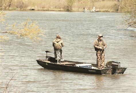 best jon boat for river fishing sometimes a jon boat is best don gasaway s blog