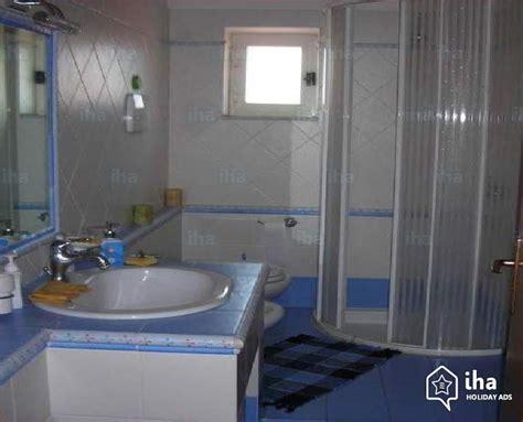 appartamenti in affitto capo d orlando appartamento in affitto a capo d orlando iha 6774