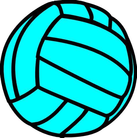 clipart volleyball volleyball clip art at clker vector clip art online