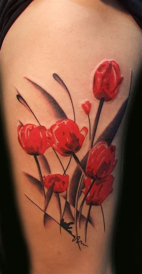 how much do finger tattoos cost 101 of the best flower design ideas for