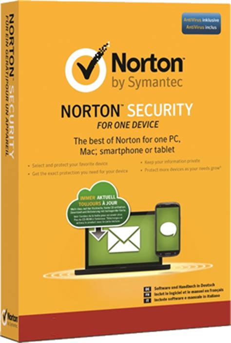 how to reset norton internet security 2015 norton 2015 release date rumors product news