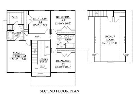 c humphreys housing floor plans houseplans biz house plan 2958 c the barnwell c w garage