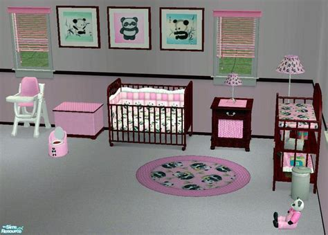 Panda Crib Set by 78 Best Ideas About Babies On Babies R Us