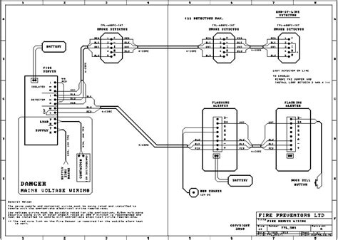 bell door entry systems wiring diagram 38 wiring diagram