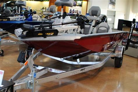 xpress boats x18 pro xpress boats for sale in arkansas boats