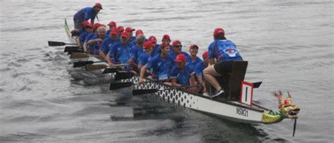 dragon boat paddling shoes dragon boat paddling with port hacking dragon boat club st