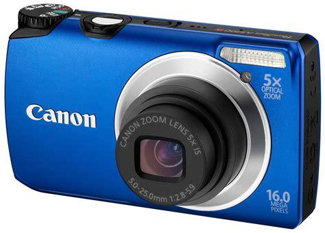Lcd Monitor Kamera Digital Pocket Canon Powershot A3300 digicamreview canon powershot a3300 is announced