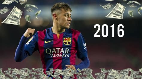 top 10 richest football soccer players in the world 2017