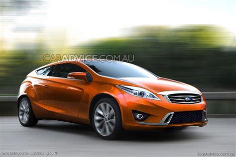 Vehiculos Chevrolet 2020 by Autom 243 Viles Y Veh 237 Culos Ford Focus 2020