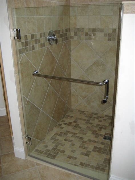1000 Images About Showers On Pinterest Best Bath Diamond Pattern And Small Showers