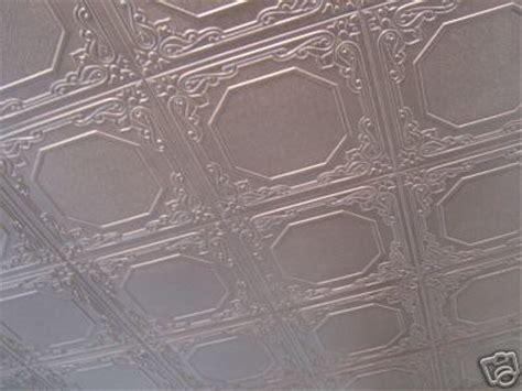 tin ceiling cost decoceilings amazing tin look ceiling tiles at low cost