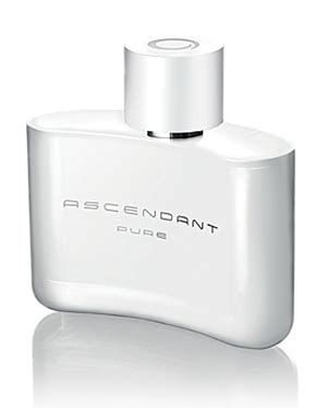 Parfum Oriflame Ascendant Aqua ascendant oriflame cologne een geur voor heren