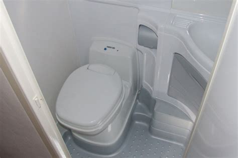 rv shower toilet sink combo rv shower toilet combo kit pictures to pin on pinterest