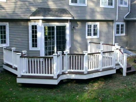 restore paint colors deck paint colors paint deck deck paint color ideas