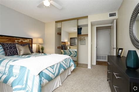 3 bedroom apartments in littleton co stunning 3 bedroom apartments in littleton co contemporary