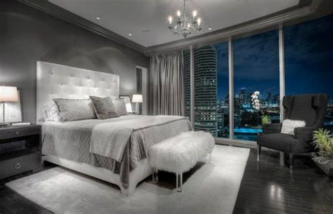 Best Bedroom Designs In The World Master Bedroom Design Ideas Boca Do Lobo S Inspirational World