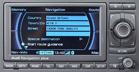 Cd Navigation Audi by Best Price For Prescription Viagra No Prescription