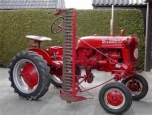 1948 farmall cub tractorshed com