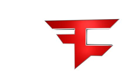 faze clan logo template by bymystiic on deviantart