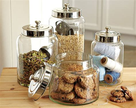 stylish food storage containers for the modern kitchen stylish food storage containers for the modern kitchen