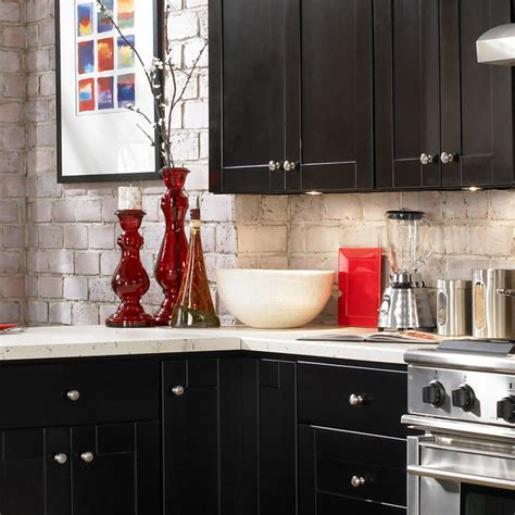 myers cabinetry fougeron