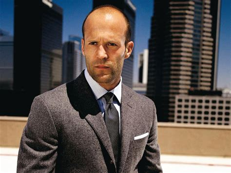 jason statham best list jason statham s best the manual