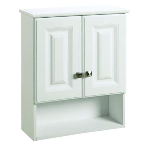 design bathroom tool 28 images home depot bathroom design house wyndham 22 in w x 8 in d bath cabinet