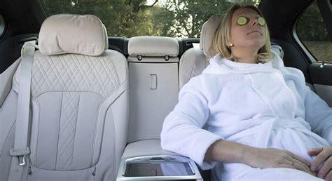 Daftar Kursi Pijat Elektrik bantal pijat mobil jadikan mobil anda rumah kedua yang
