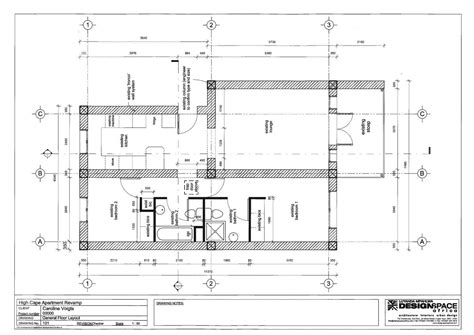 revit floor plans lubzon pss practical studies