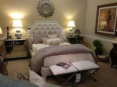 Allen Home Interiors | ethan allen home interiors 28 images ethan allen home