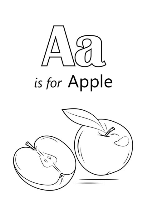Apple Pages Business Letter Templates letters patterns coloring pages